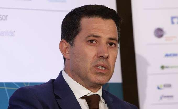 Βόμβες από Μανιαδάκη για Novartis : Δέχτηκα πιέσεις για να ενοχοποιήσω πολιτικά πρόσωπα | tanea.gr