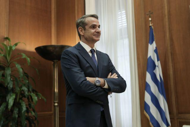 Όλο το παρασκήνιο για την ψήφο των αποδήμων - Τι θέλουν τελικά τα κόμματα   tanea.gr