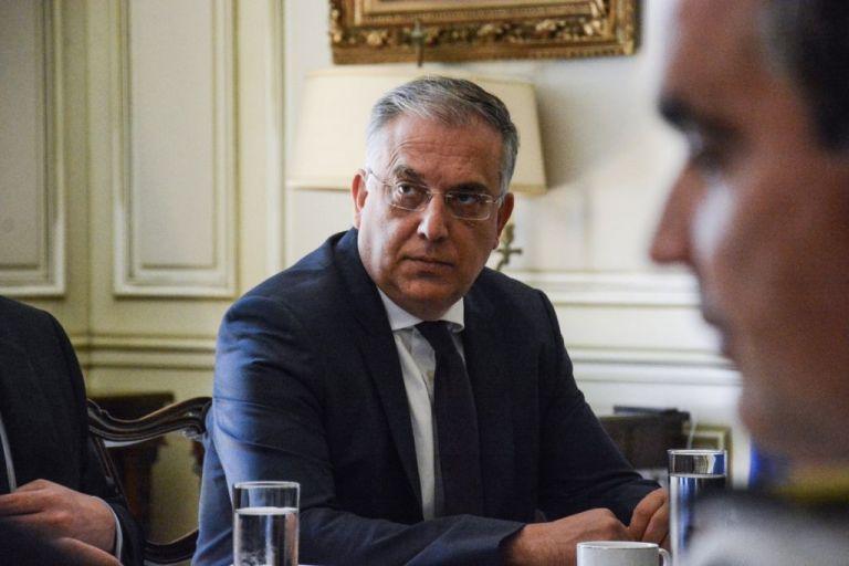 Ψήφος αποδήμων : Βρέθηκε βάση συμφωνίας που ίσως επικυρωθεί και από τους 300   tanea.gr