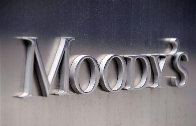Moody's : Η αποπληρωμή του ΔΝΤ βελτιώνει το πιστωτικό προφίλ της Ελλάδας | tanea.gr