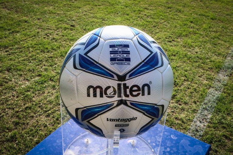 Super League :Τα βλέμματα στραμμένα σε Τούμπα και Ριζούπολη | tanea.gr