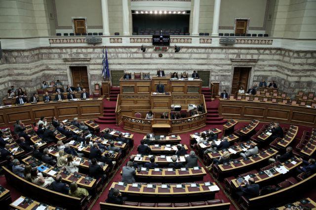 Προανακριτική για Παπαγγελόπουλο : Αίτημα για κατ΄ αντιπαράσταση εξέταση | tanea.gr