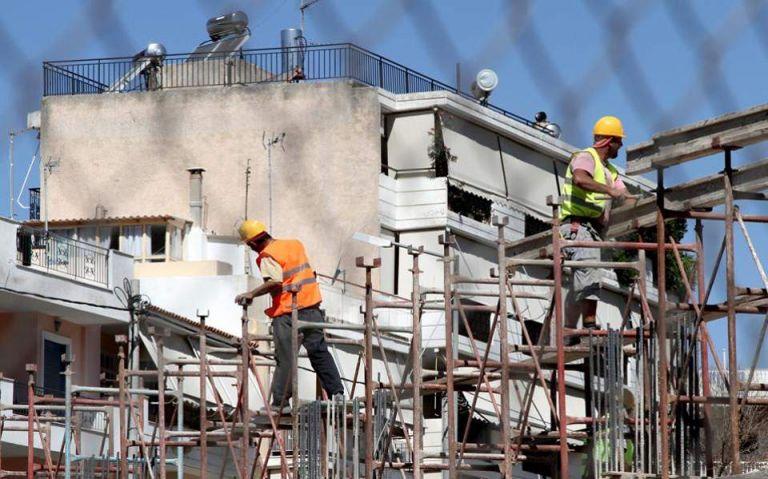 Η αναμονή της αναστολής ΦΠΑ έχει παγώσει την κτηματαγορά | tanea.gr