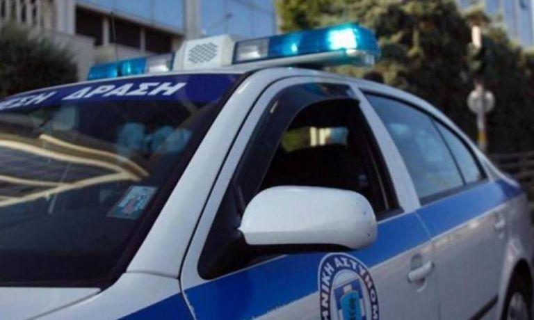 Οι 17 περιοχές της Αθήνας που βρίσκονται σε αστυνομικό κλοιό | tanea.gr