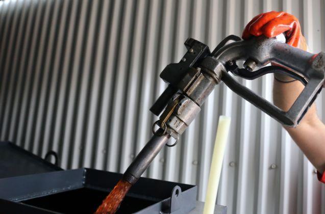 Ξεκινά η διάθεση του πετρελαίου θέρμανσης - Πιο φθηνό από πέρυσι | tanea.gr