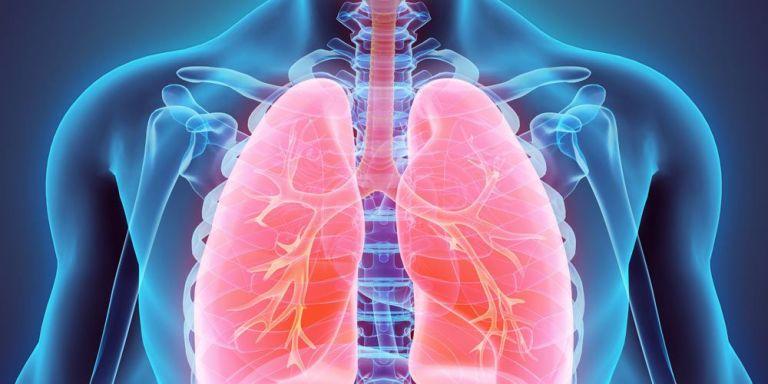 Έξυπνη μπλούζα παρακολουθεί τη λειτουργία των πνευμόνων | tanea.gr
