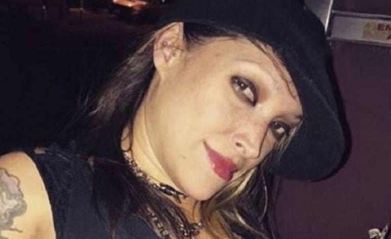 Πορνοστάρ έπιασε τον σύντροφό της με άλλη και τον μαχαίρωσε | tanea.gr