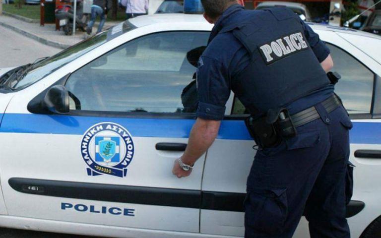 Θεσσαλονίκη : Τρεις προσαγωγές για τον τραυματισμό νεαρού με μαχαίρι | tanea.gr