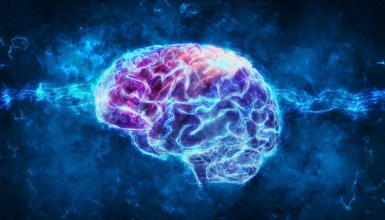 Το μειωμένο εισόδημα έχει επίπτωση στην υγεία του εγκεφάλου | tanea.gr