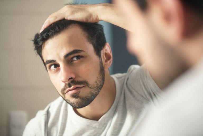 Εμείς & τα μαλλιά μας: Μια σχέση με προοπτικές | tanea.gr