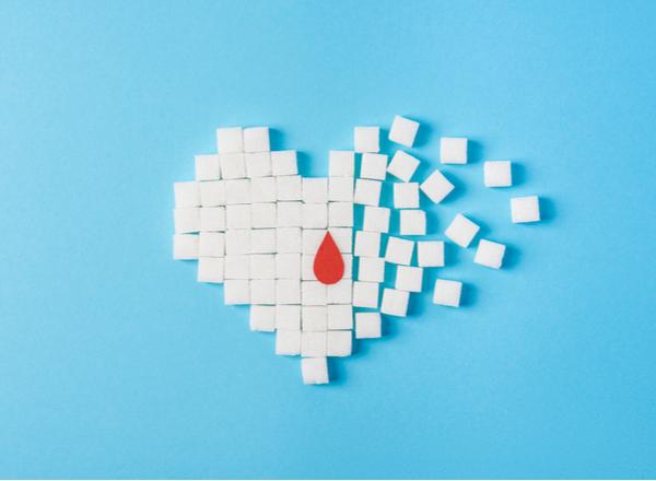 24ωρη καταγραφή γλυκόζης (Holter σακχάρου) | tanea.gr
