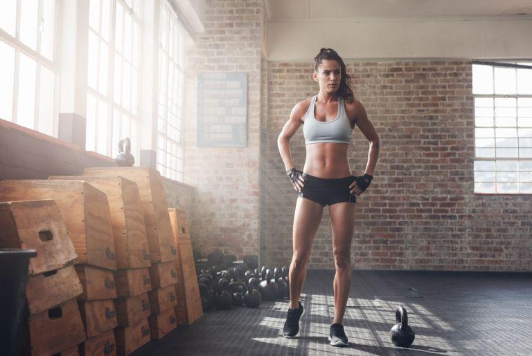 Τι συμβαίνει στο σώμα σας όταν δεν τρώτε αρκετή πρωτεΐνη | tanea.gr