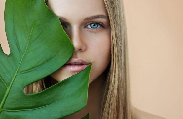 Πέντε μύθοι για το δέρμα που πιστεύουν οι περισσότεροι   tanea.gr