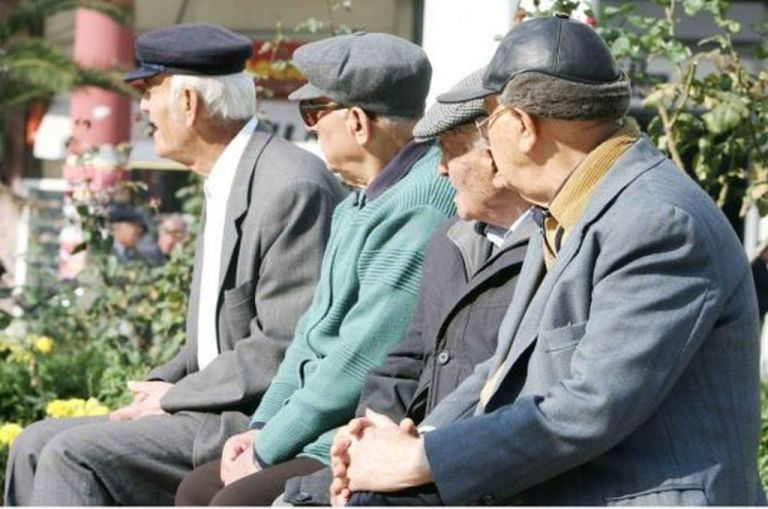 Αναδρομικά : Στον αέρα η επιστροφή στους συνταξιούχους για το κρίσιμο 10μηνο | tanea.gr