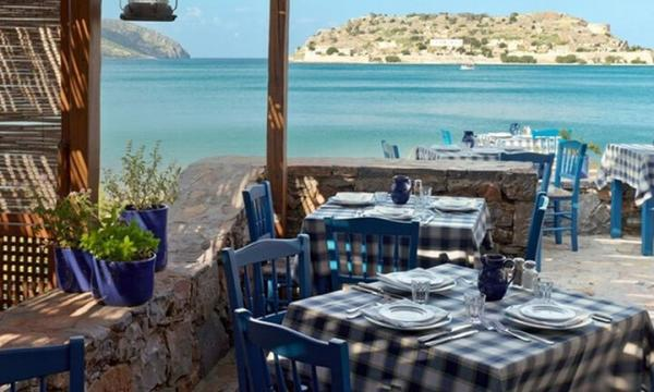 Προς παράταση ο μειωμένος ΦΠΑ σε πέντε νησιά | tanea.gr