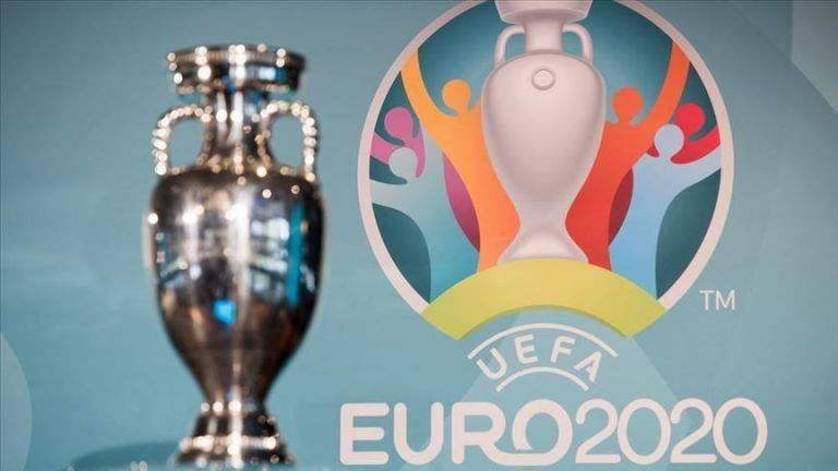LIVE: Τα προκριματικά του Euro 2020 | tanea.gr