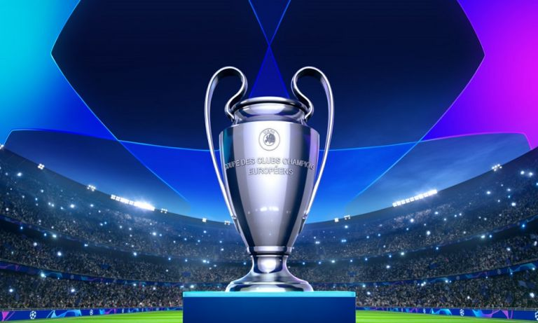 Τα αποτελέσματα και οι βαθμολογίες του Champions League | tanea.gr