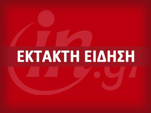 Ανδρας δέχθηκε επίθεση με μαχαίρι στο Μετρό στο Μοναστηράκι | tanea.gr