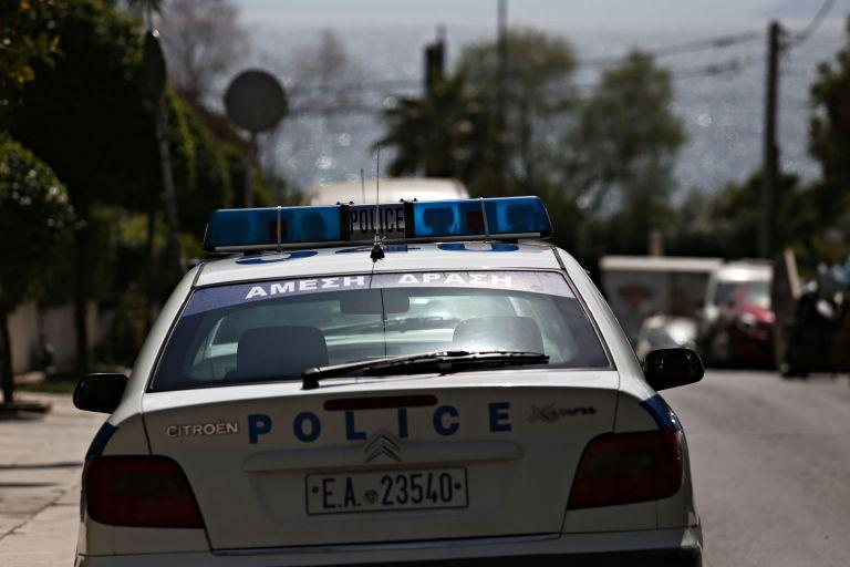 Μέγαρα : «Θα τα πληρώσει όλα ο αδελφός σου» – Νέες αποκαλύψεις για το έγκλημα | tanea.gr