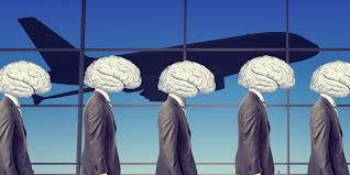 Ανατρεπτική έρευνα για το brain drain χιλιάδων Ελλήνων | tanea.gr
