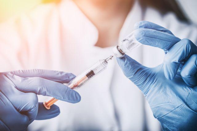 Θάνατος 8χρονου από διφθερίτιδα: Η αλήθεια για τα εμβόλια   tanea.gr