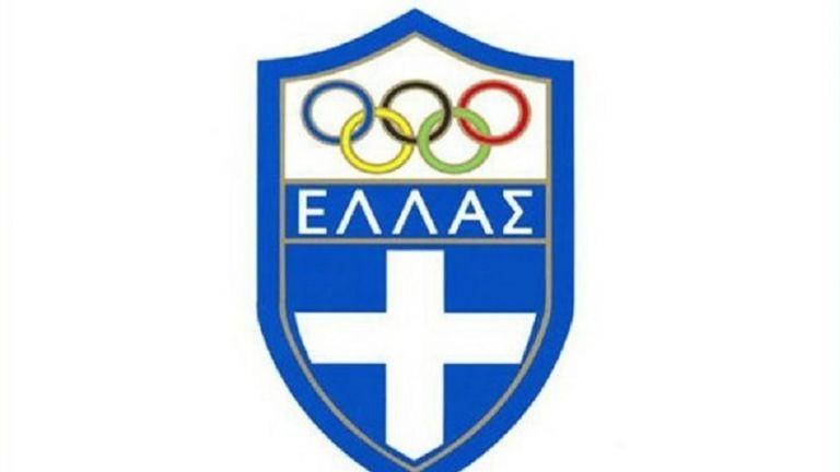 Αντίθετη με διατάξεις του αθλητικού Νομοσχεδίου η ΕΟΕ   tanea.gr