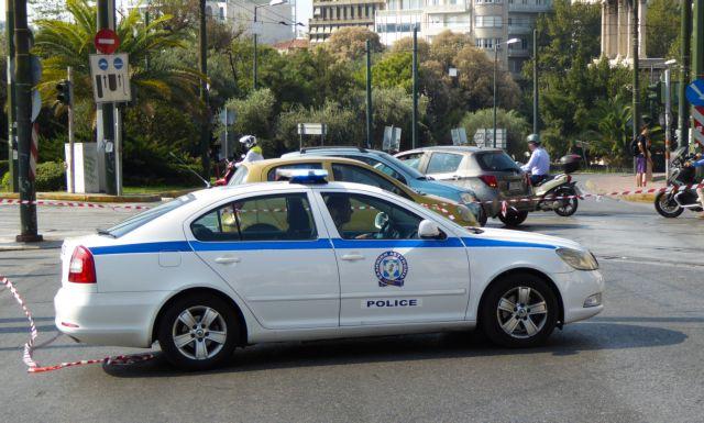 Εφοριακοί ζήτησαν «φακελάκι» 7.000 ευρώ από πρώην ποδοσφαιριστή της ΑΕΚ | tanea.gr