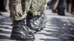 Μεγάλη επιχείρηση της Αντιτρομοκρατικής στην Αττική: Τρεις συλλήψεις - Κατασχέθηκαν όπλα και εκρηκτικά   tanea.gr