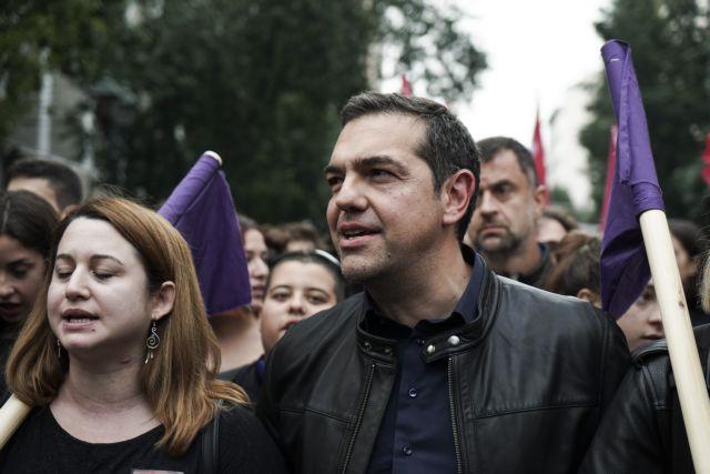 Editorial: Respect | tanea.gr