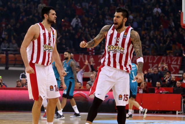 Πρίντεζης, Παπανικολάου και Κόνιαρης εκτός Εθνικής λόγω Πιτίνο | tanea.gr