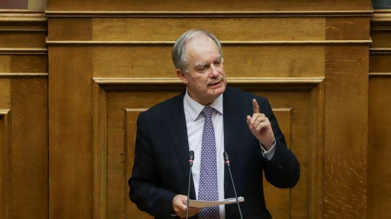 Τασούλας: Δεν θα επαναληφθεί το χθεσινό στην προανακριτική | tanea.gr