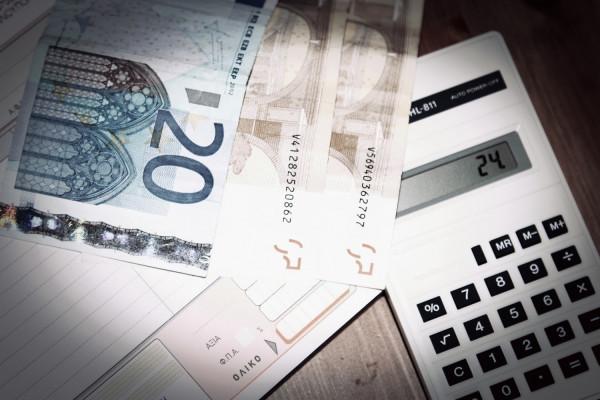 Εισφορές α λα καρτ με 5 συν 2 νέες κατηγορίες | tanea.gr