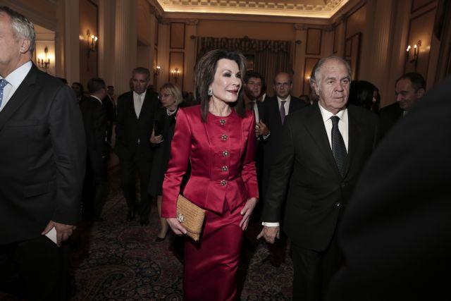 Αγγελοπούλου : Το 2021 σημαντικότερο από το 2004 | tanea.gr
