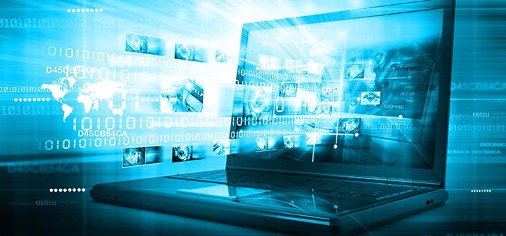 Πρωτοφανής δικαστική απόφαση για το δικαίωμα στην ηλεκτρονική λήθη | tanea.gr