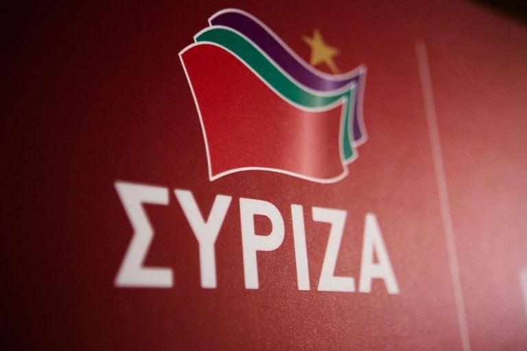 Κόντρα ΣΥΡΙΖΑ κυβέρνησης για δημοσίευμα των Financial Times | tanea.gr