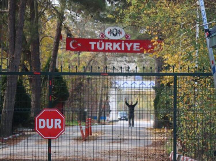 Στις ΗΠΑ θα απελαθεί ο τζιχαντιστής που είχε εγκλωβιστεί στη «νεκρή ζώνη» | tanea.gr