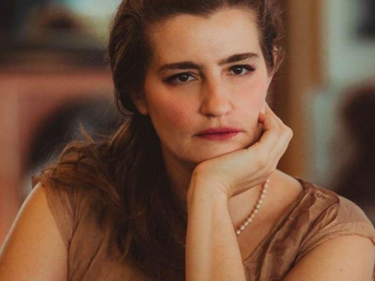 Μαρία Κίτσου : Η κατάθλιψη σε... τρώει και δεν το καταλαβαίνεις | tanea.gr