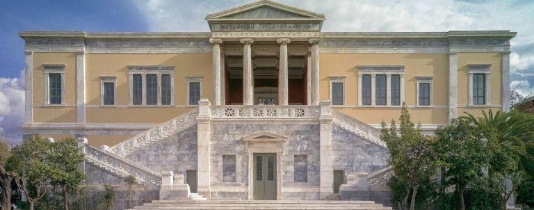 Η λίστα με τους 14 έλληνες πανεπιστημιακούς με την μεγαλύτερη επιρροή στον κόσμο | tanea.gr