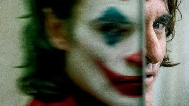 Ποια ήταν η αμοιβή του Χοακίν Φίνιξ για τον «Joker» | tanea.gr