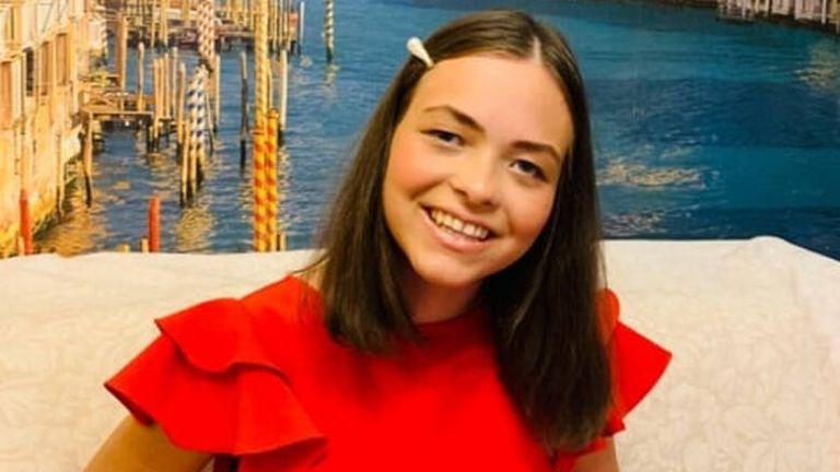 Κατερίνη: Ραγίζει καρδιές ο πατέρας της 17χρονης που βρέθηκε νεκρή με τη μητέρα της | tanea.gr