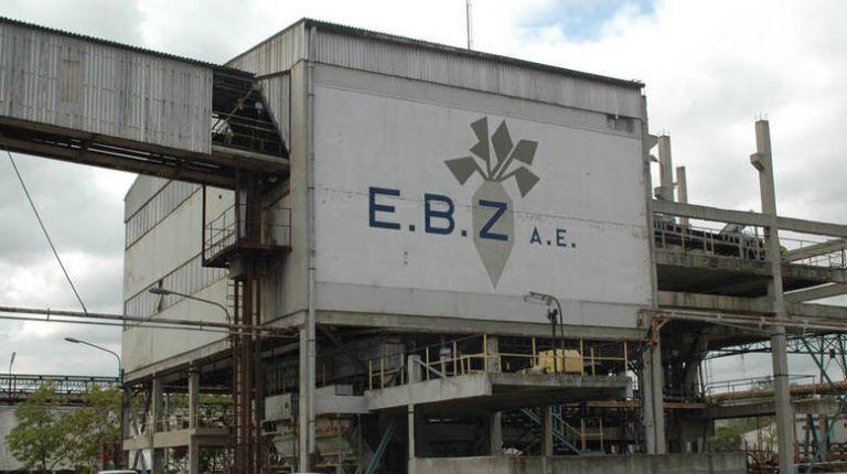 ΕΒΖ : Πέφτουν υπογραφές για την εκμίσθωση εργοστασίων | tanea.gr