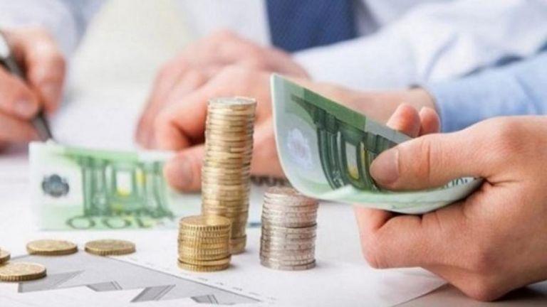 Κατασχέσεις : Σχεδόν 5 δισ. ευρώ τα «φρέσκα» ληξιπρόθεσμα | tanea.gr