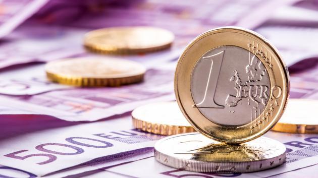 Ευρωβαρόμετρο : Οκτώ στους δέκα πολίτες θεωρούν το ευρώ «καλό νόμισμα» | tanea.gr