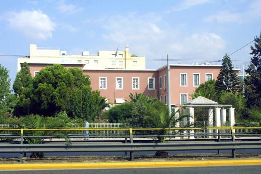 Πάντειο : Έκτακτη ανακοίνωση της Συγκλήτου μετά τα γεγονότα της Τετάρτης | tanea.gr
