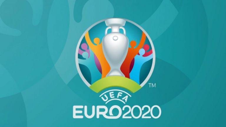 Euro 2020: Με την Ουαλία συμπληρώθηκε η 20άδα | tanea.gr