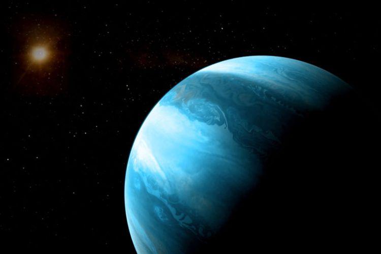 Τα επικρατέστερα ονόματα  του «ελληνικού» άστρου και εξωπλανήτη   tanea.gr