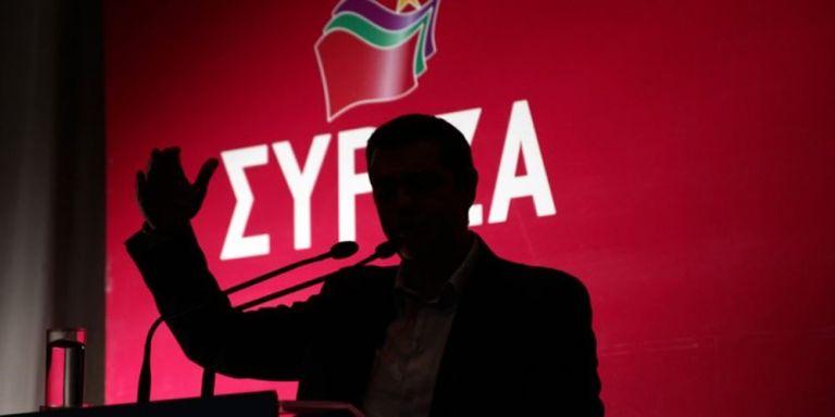 Αναδίπλωση ΣΥΡΙΖΑ για Novartis και στο βάθος... ο Αλέξης | tanea.gr