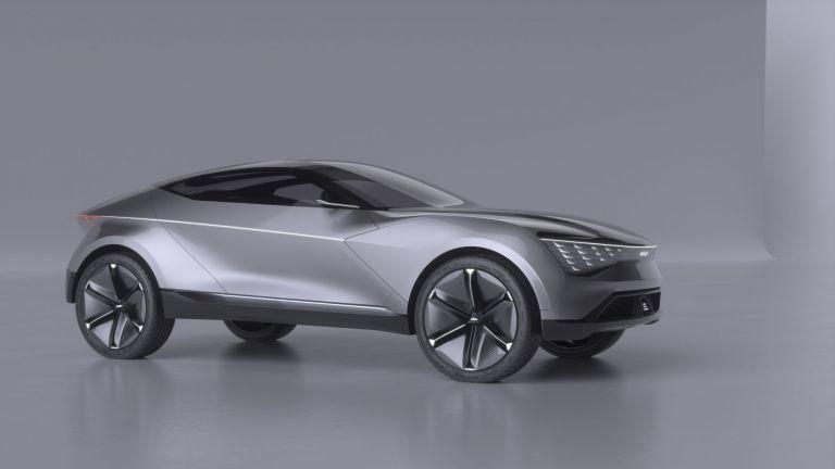HYUNDAI Futuron Concept: Το αυτοκίνητο του μέλλοντος θα ξεκουράζει τον οδηγό όσο ποτέ άλλοτε   tanea.gr