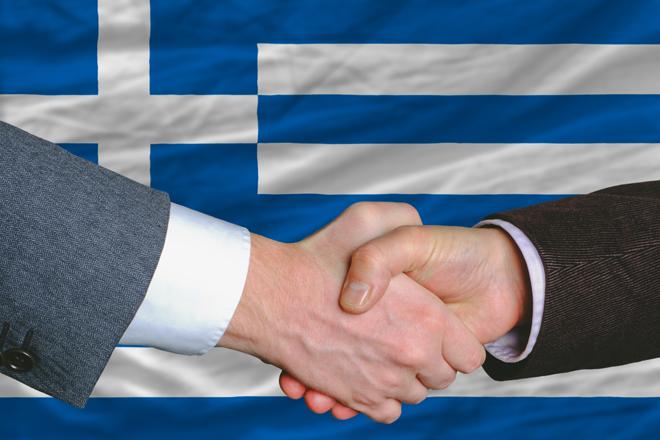 Η μεγάλη ευκαιρία της Ελλάδας | tanea.gr