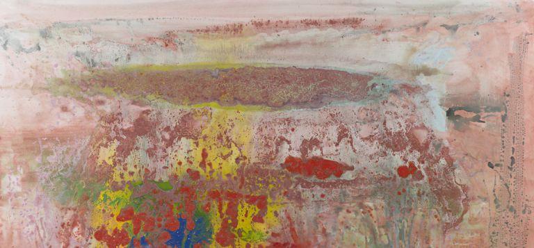 «Το νησί των θησαυρών»: Έκθεση του Μανώλη Χάρου | tanea.gr